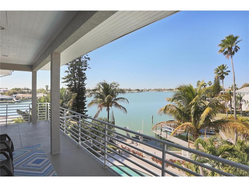 Madera Beach Florida Condos For Sale