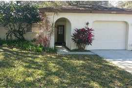 6287 106th Ave Pinellas Park FL 33782