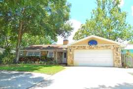 loman single parents Browse photos and price history of this 3 bed, 2 bath, 1,437 sq ft recently sold home at 1422 loman ct, palm harbor, fl 34683 that sold on july 18, 2018 for last sold for $221,000.