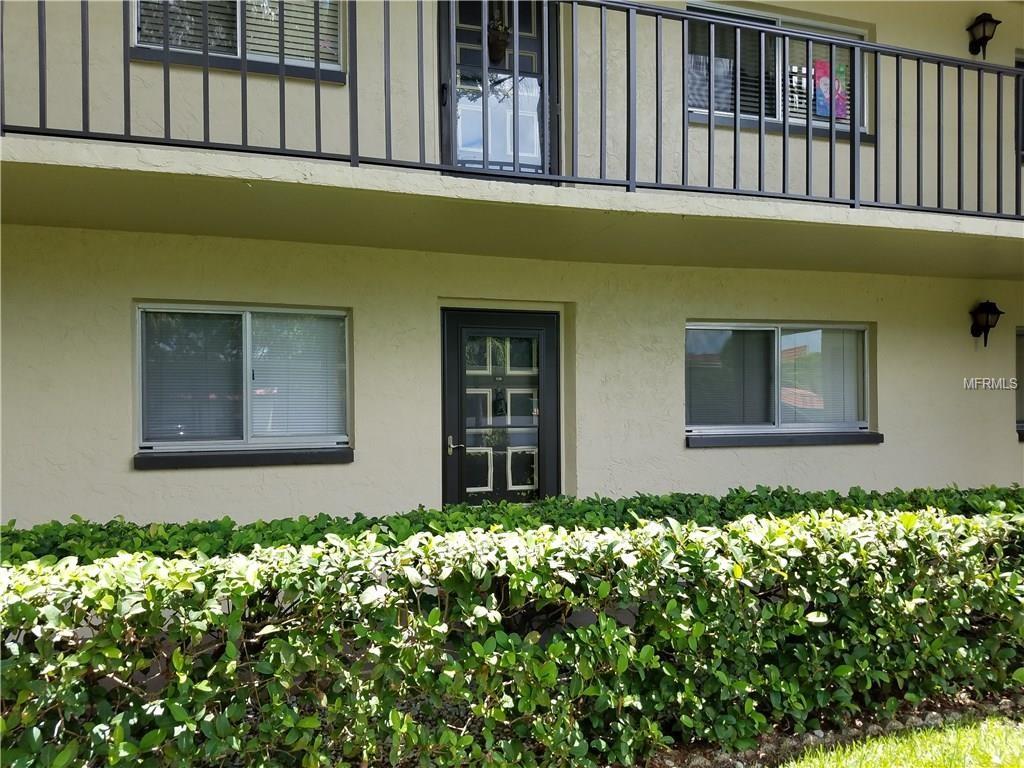 3077 Casa Del Sol Cir, Unit #108, Clearwater, FL 33761 - MLS ...