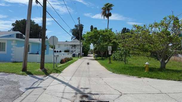 Th Street E Treasure Island Fl For Sale