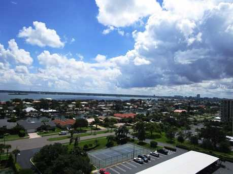 Homes For Sale Island Way Clearwater Beach Fl