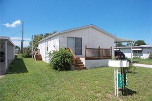 1827 Shady Cove Dr - Photo 1