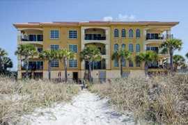 gulf shores hindu singles 18650 gulf boulevard, indian shores, fl 33785 direct beachfront complex built 1974 – 101 units – 7 floors assigned open air parking.