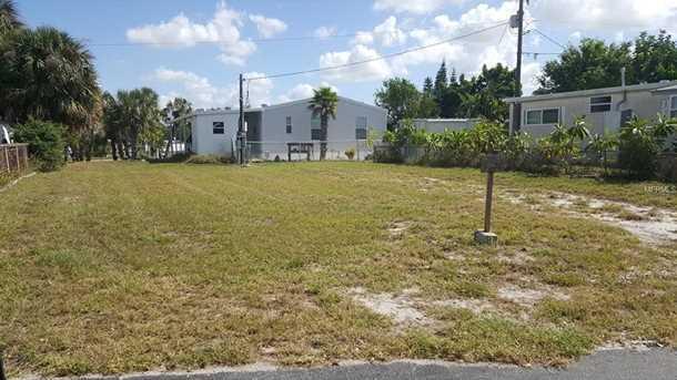 6580 Seminole Blvd # 301 - Photo 1