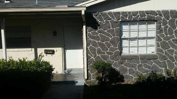 7240 Balboa Dr, Unit #240 - Photo 1