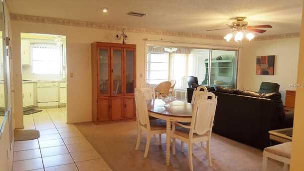 unit 206 Venta de casas de lujo en san diego, bienes raices en san diego, casas en venta en 92101, departamentos de venta en san diego, los mejores listados de.