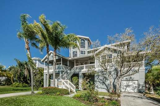953 Point Seaside Dr - Photo 1