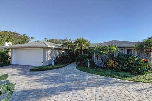 4522 Clearwater Harbor Dr N - Photo 1