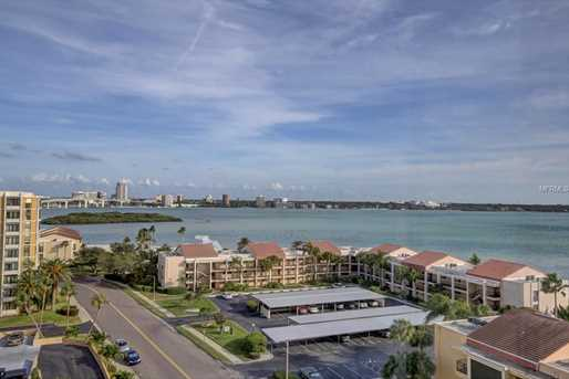 830 S Gulfview Blvd, Unit #903 - Photo 1
