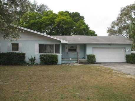 1538 Trotter Rd - Photo 1