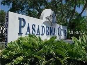 1320 Pasadena Ave S, Unit #505 - Photo 1