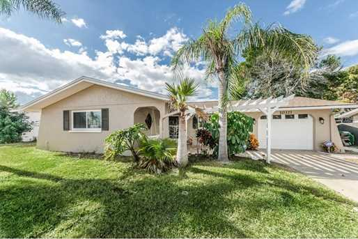 10321 Orchid Dr - Photo 1