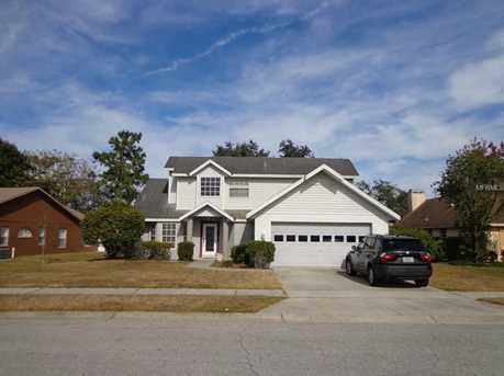 8833 Easthaven Ct - Photo 1