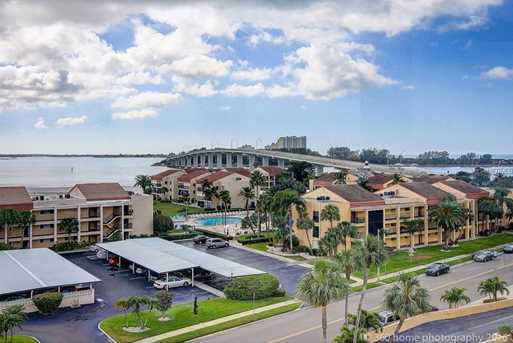 Luxury Homes For Sale In Clearwater Beach Fl
