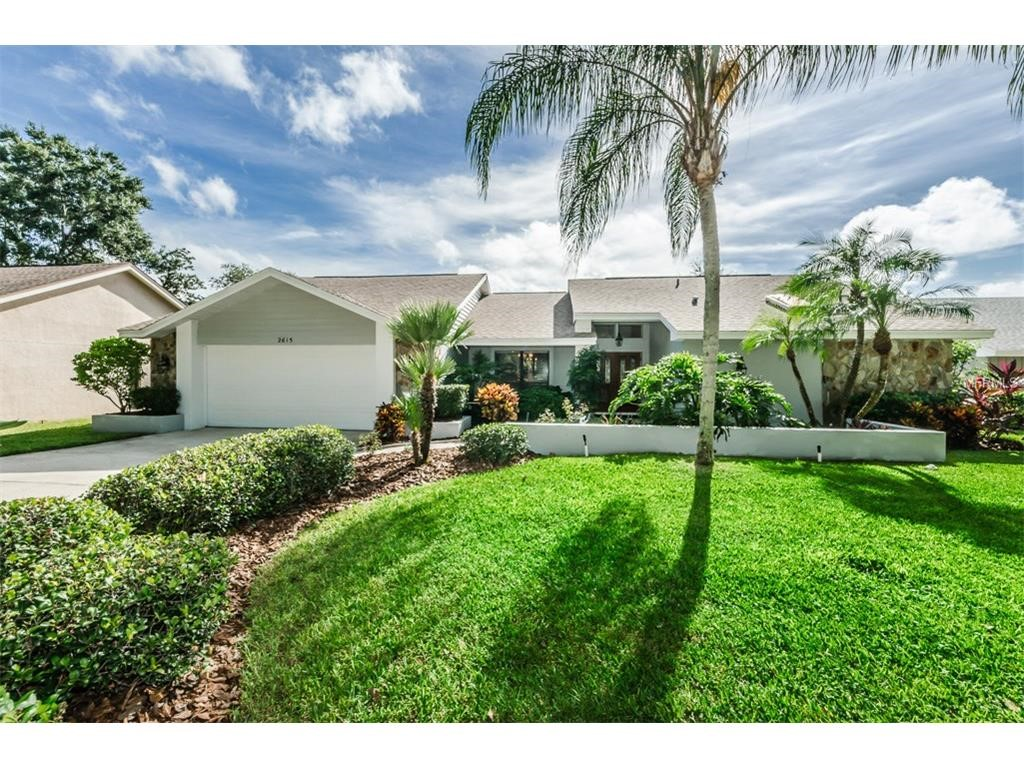 2615 Landing Way, Palm Harbor, FL 34684 - MLS U7802389 - Coldwell Banker