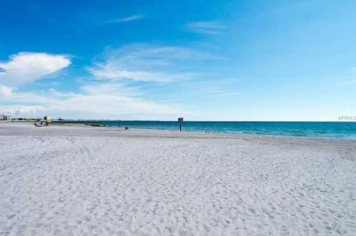 7000 Beach Plz, Unit #808 - Photo 1