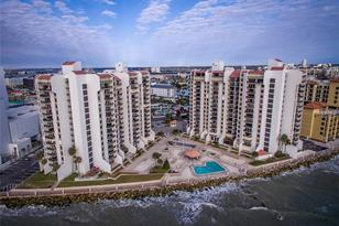 450 S Gulfview Blvd, Unit #1802 - Photo 1