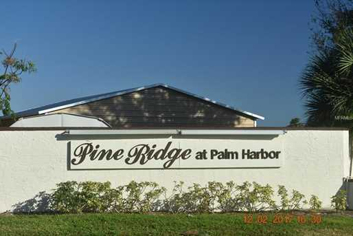 1724 Pine Ridge Way W, Unit #E2 - Photo 1