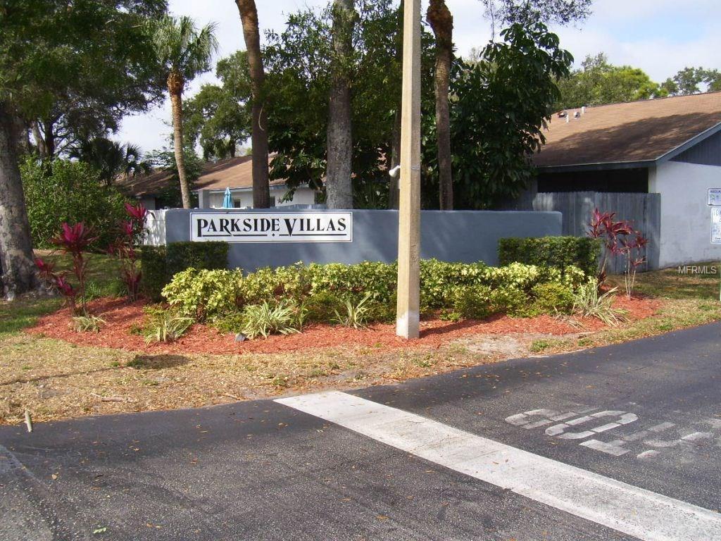7332 parkside villas dr n saint petersburg fl 33709 for 7233 parkside villas drive north