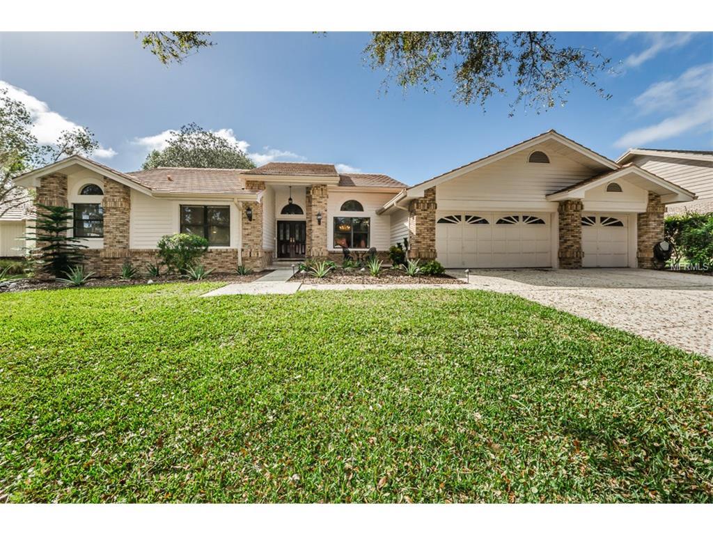 3694 Woodridge Pl, Palm Harbor, FL 34684 - MLS U7809387 - Coldwell ...