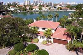 Coastal Properties Group Belleair
