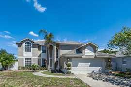 12839 Darby Ridge Dr, Tampa, FL 33624 - MLS T2862549 ...