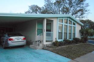 12100 Seminole Blvd, Unit #355 - Photo 1