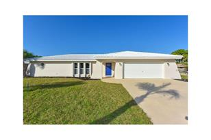 2835 Coventry Way - Photo 1