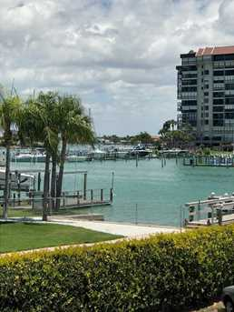 Open Houses Treasure Island Florida
