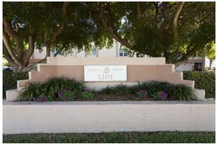 1101 Pinellas Bayway S, Unit #306 - Photo 1