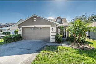 8615 Persea Ct - Photo 1