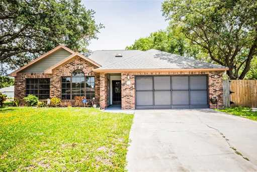 4712 Country Oaks Blvd - Photo 1