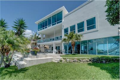 2807 Kipps Colony Dr S - Photo 1