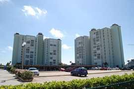 Baird Real Estate St Pete Beach