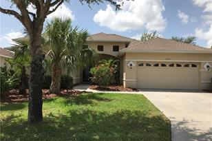 6317 Royal Tern Cir - Photo 1