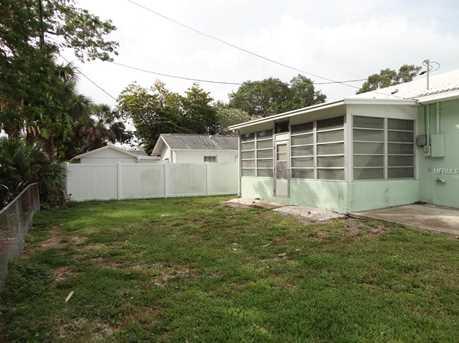 Beach Houses For Rent Redington Beach Fl