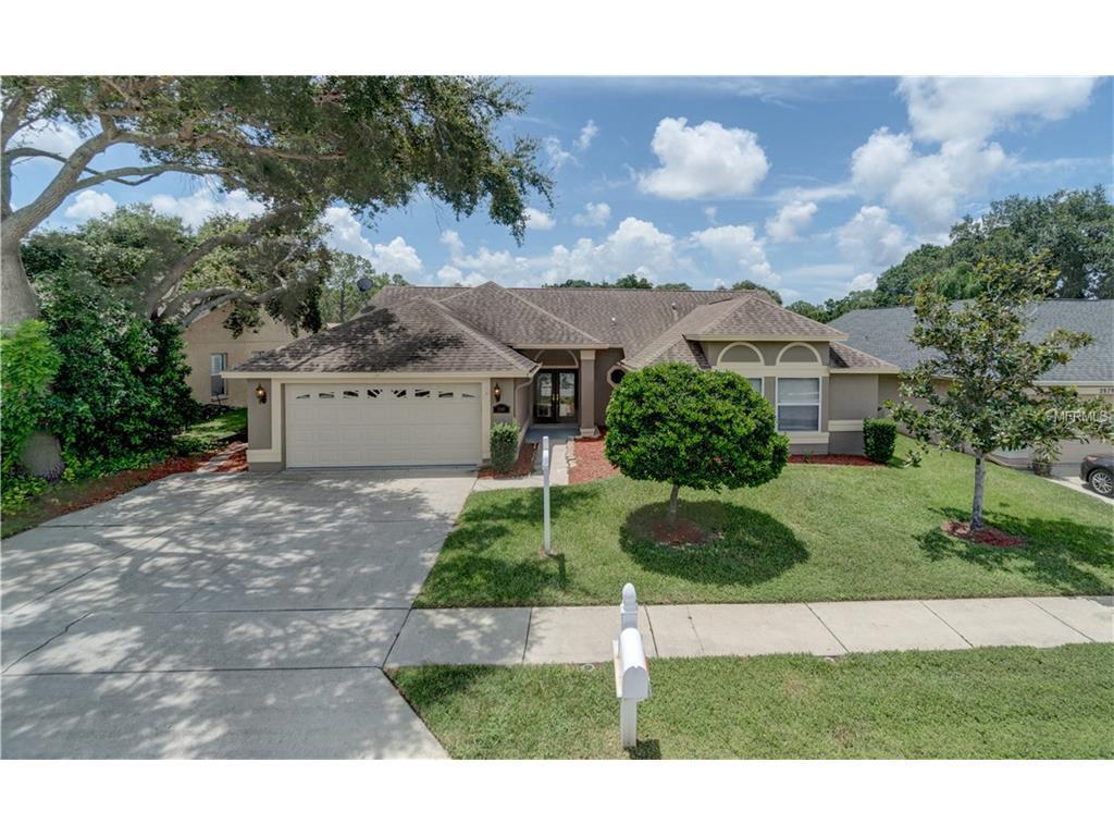 2860 Windridge Oaks Dr, Palm Harbor, FL 34684 - MLS U7821431 ...