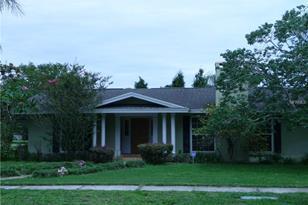 403 Osceola Rd - Photo 1