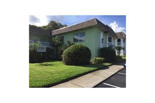 1250 S Pinellas Ave, Unit #714 - Photo 1