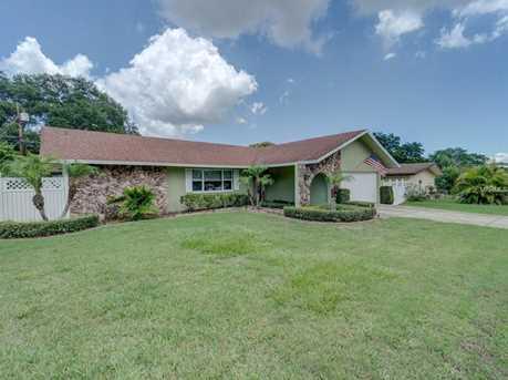 Homes For Sale Belleair Rd Clearwater Fl