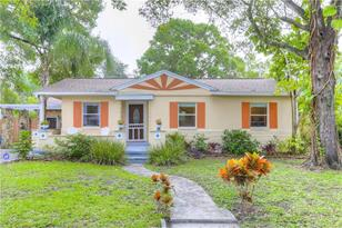 3618 E Tampa Cir - Photo 1