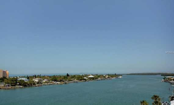 Island Way Clearwater Beach Fl