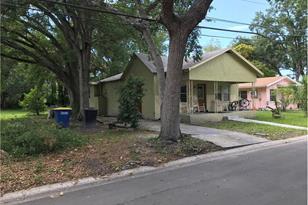 1204 Roosevelt Ave - Photo 1