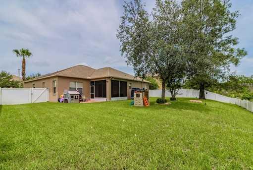 10781 Plantation Bay Dr, Tampa, FL 33647 - MLS U7823772 ...