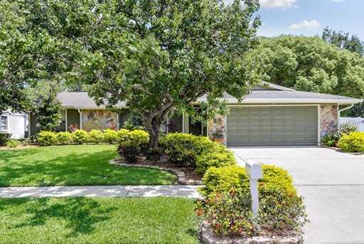 Commercial Property For Sale Oldsmar Fl