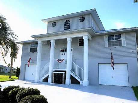 Homes For Sale In Hernando Beach South Fl