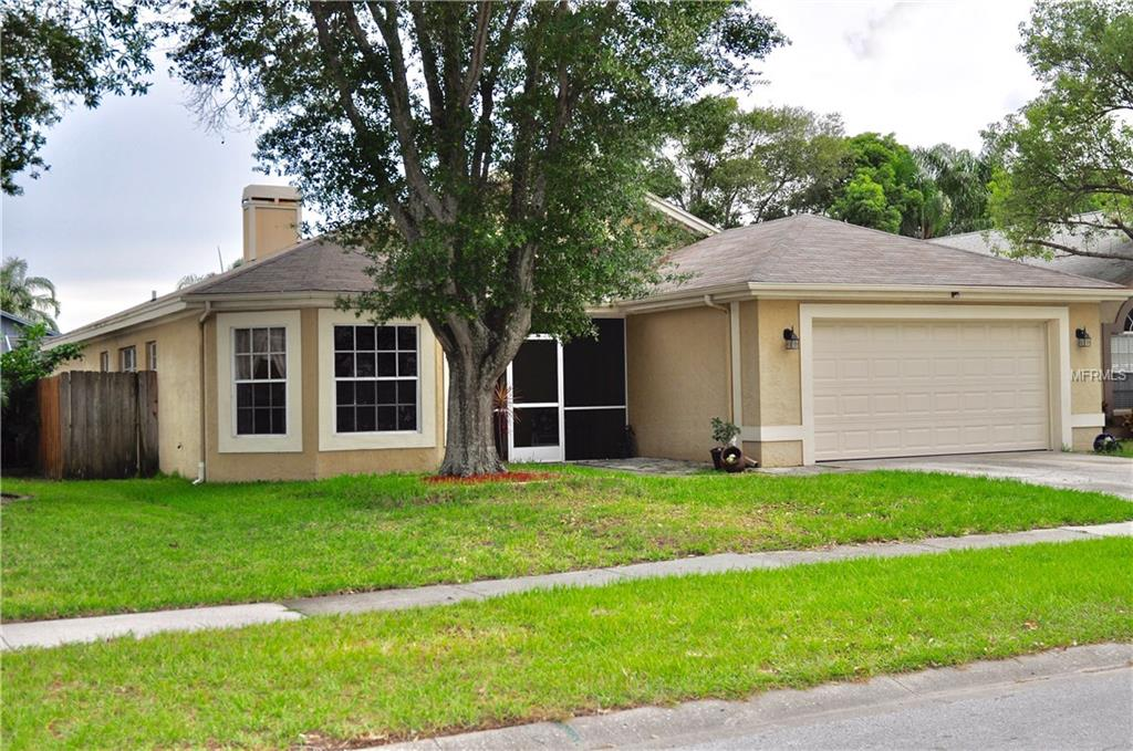 1514 attleboro ln brandon fl 33511 mls u7825434 for Florida estates for sale
