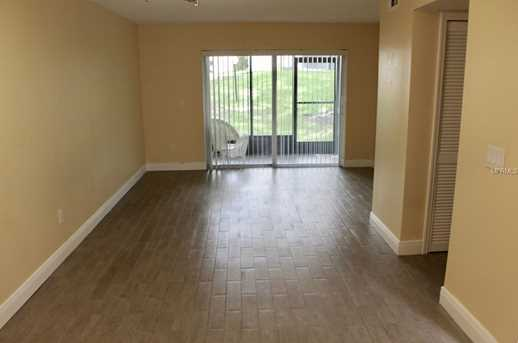 2625 State Road 590 Rds, Unit #411 - Photo 5