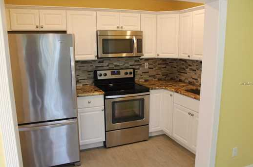 2625 State Road 590 Rds, Unit #411 - Photo 3